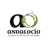 ANDALOCIO (27/07/2019)