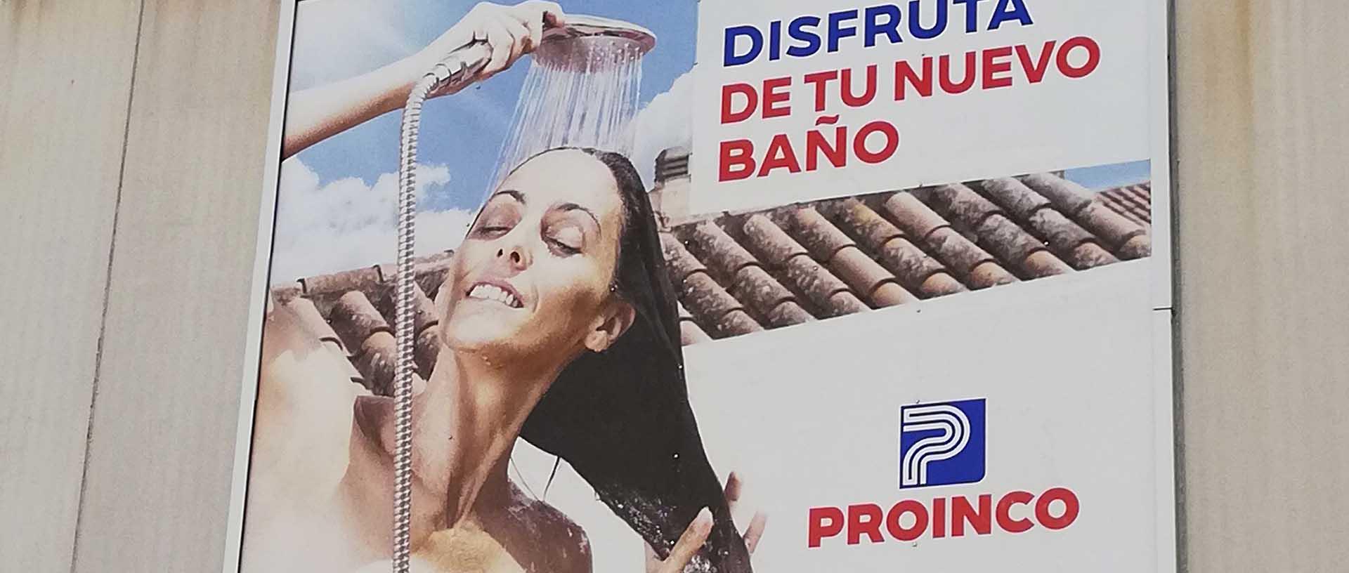PROINCO (2015-2020)