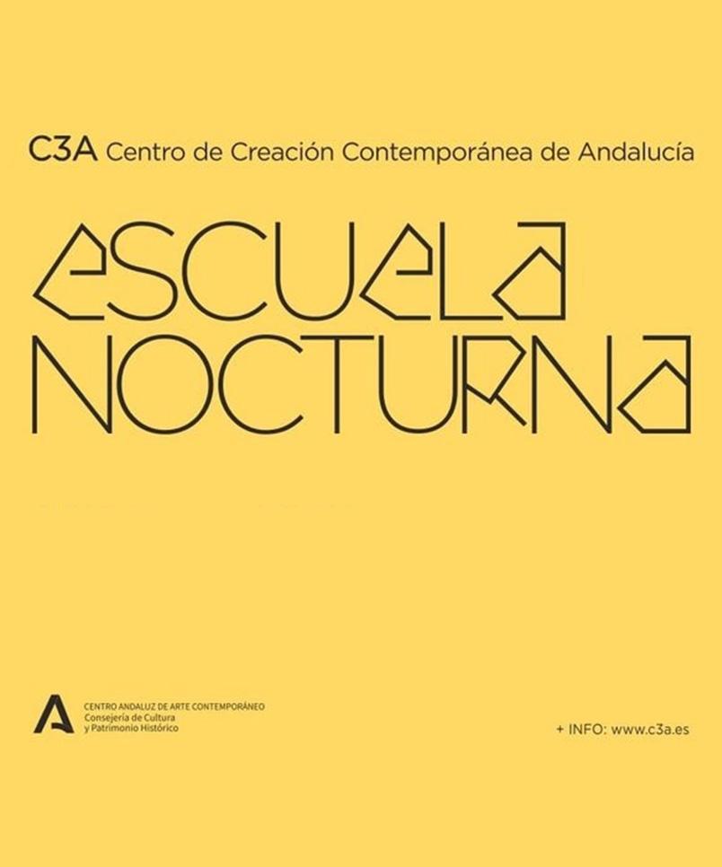 CURSOS DE CREACIÓN AUDIOVISUAL (2019-2021)